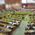 Peranan Teknologi Sistem Informasi di Pemerintahan
