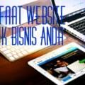 manfaat website untuk perusahan anda
